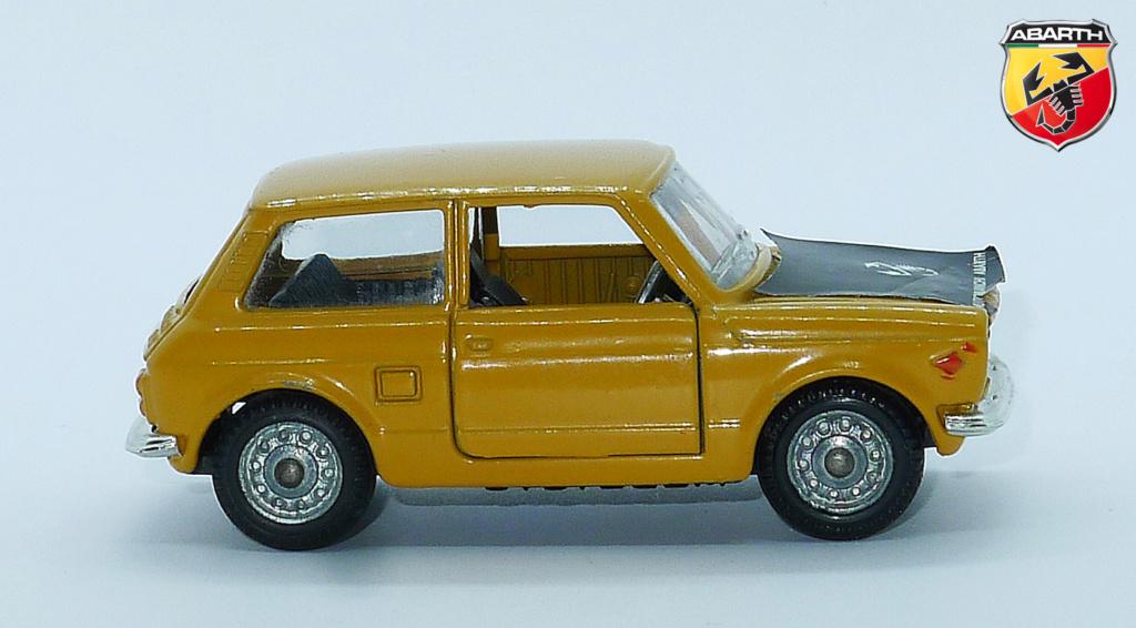 autobi19