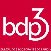 Forum du BDP3