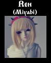 Ren (Miyabi)