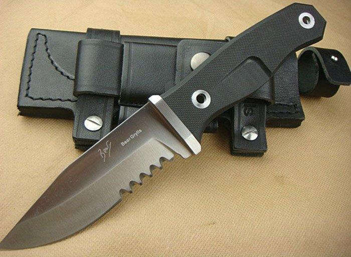 mon couteau et ceux que je trouve tre de vrai couteau de. Black Bedroom Furniture Sets. Home Design Ideas