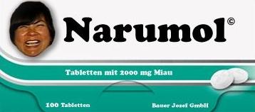 narumo10.jpg