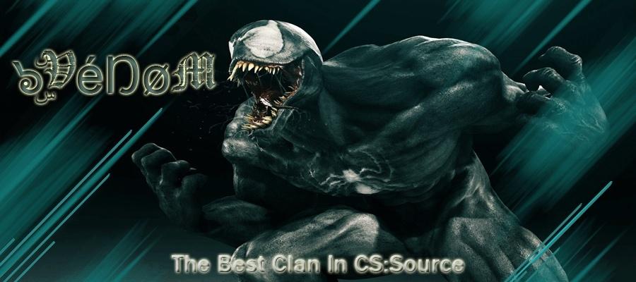 ๖ۜ ۣVéŊøM   Clan