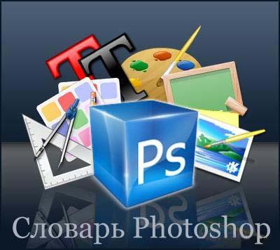 http://i17.servimg.com/u/f17/13/47/20/95/12255210.jpg
