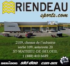 riendeausports