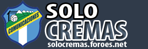 SoloCremas