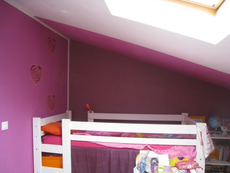 melba chambre enfant probl me brique de verre r solu preuve en. Black Bedroom Furniture Sets. Home Design Ideas