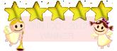 2K12 Idol Icon...