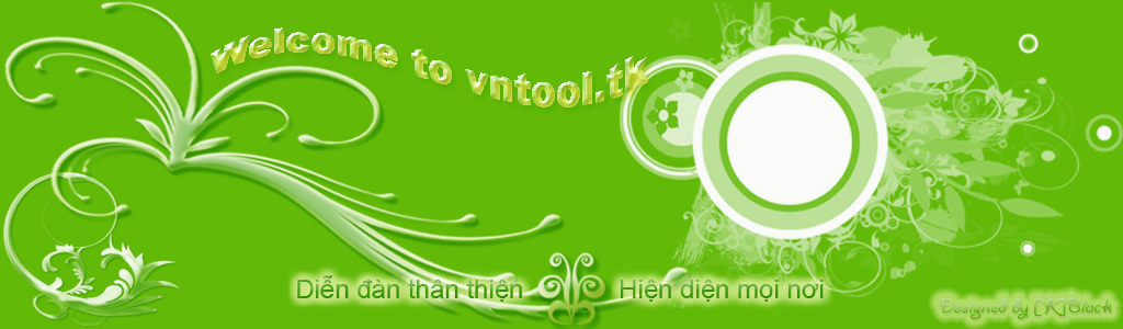 Welcom to http://vntool.tk