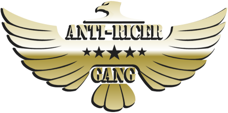Anti-Ricer Gang