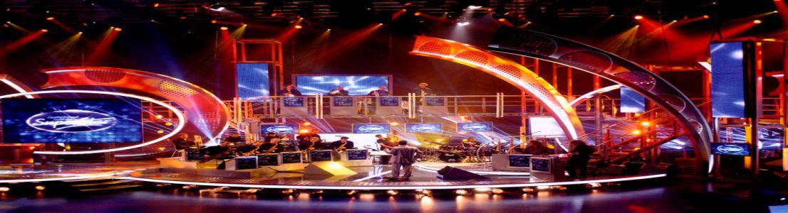 Das RTL Deutschland Sucht Den Superstar 2010 Forum