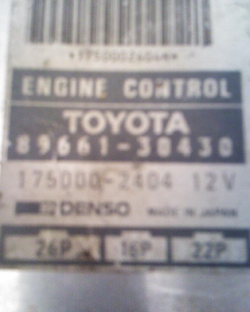 Diagram 2mz Fe Toyota Engine Management Circuit Diagram Full Version Hd Quality Circuit Diagram Bluebookclub Conservatoire Chanterie Fr