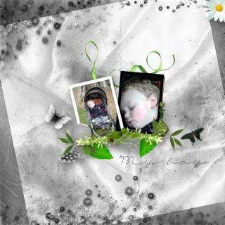 http://i17.servimg.com/u/f17/14/57/89/17/my_boy11.jpg