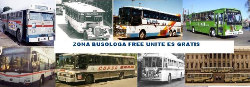 MANIA BUSERA FREE