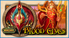 Elfes de sang