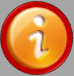 http://i17.servimg.com/u/f17/14/67/86/90/info_210.png