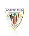 Athletic club de Bilbao