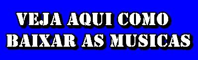 http://i17.servimg.com/u/f17/14/77/51/71/coloca10.jpg