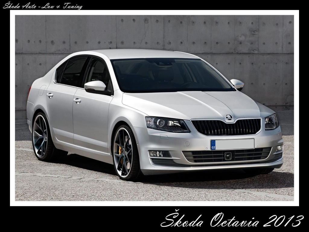 koda octavia mk3 5e topic officiel page 31 octavia skoda forum marques. Black Bedroom Furniture Sets. Home Design Ideas