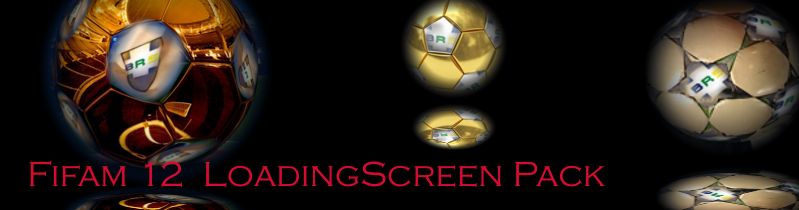 LoadingScreenPatch