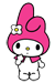Other Sanrio Characters