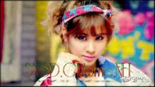 (♥) SEO HYUN