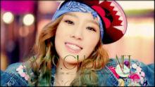 (♥) KIM TAE YEON