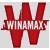 Actualité de chez winamax