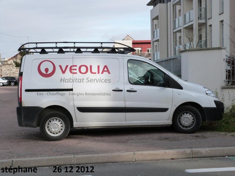 V olia habitat services - Veolia habitat services ...