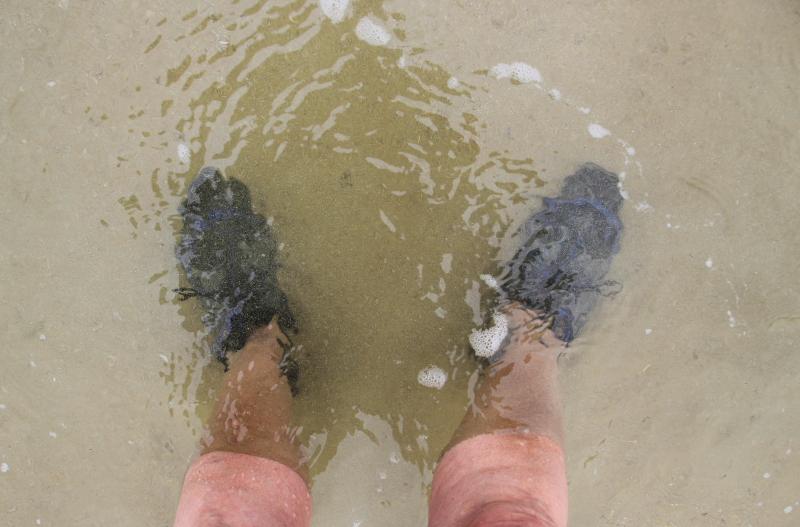 pieds_10.jpg