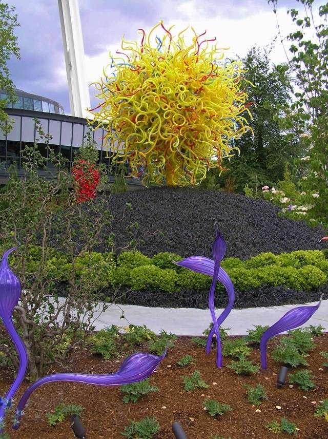 art du jardin jardins d 39 exception fleurs d 39 exception. Black Bedroom Furniture Sets. Home Design Ideas