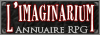 L'Imaginarium | Annuaire RPG