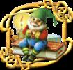 Читальный зал - online