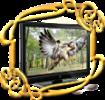 Online - TV