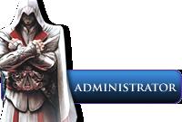 Site Admin