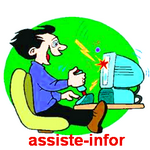http://i17.servimg.com/u/f17/16/73/61/91/jeux10.png