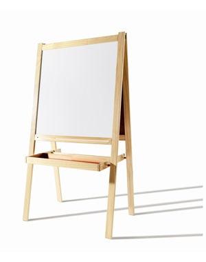 r alisation un tableau d 39 colier. Black Bedroom Furniture Sets. Home Design Ideas