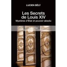 secret10.jpg