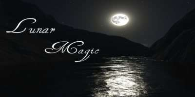 ~{}Lunar Magic Social Forums{}~
