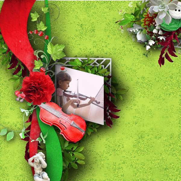 http://i17.servimg.com/u/f17/17/27/43/19/p3quee10.jpg