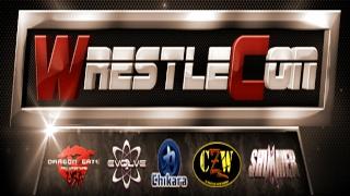 wrestl10.jpg
