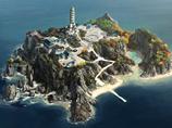 <font color=#C565FC>Wyspa Świątyni Powietrza</font>