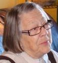Paulette Vinet (Québec)