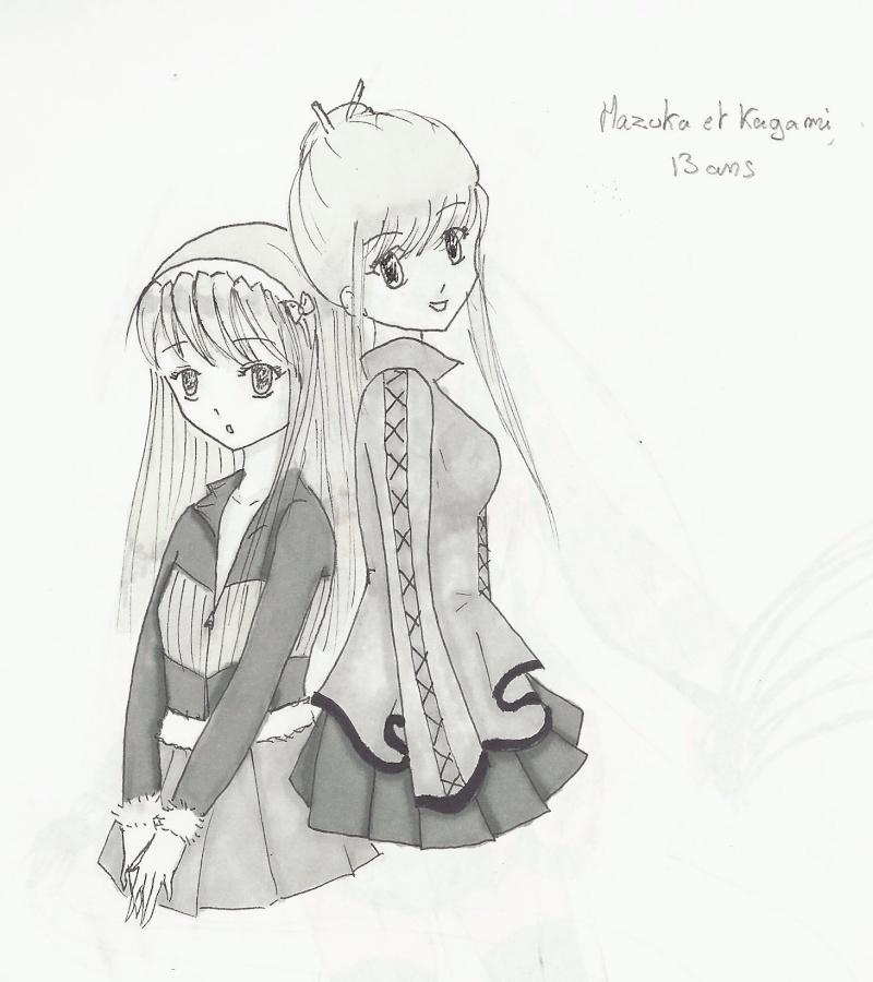hazuka12.jpg