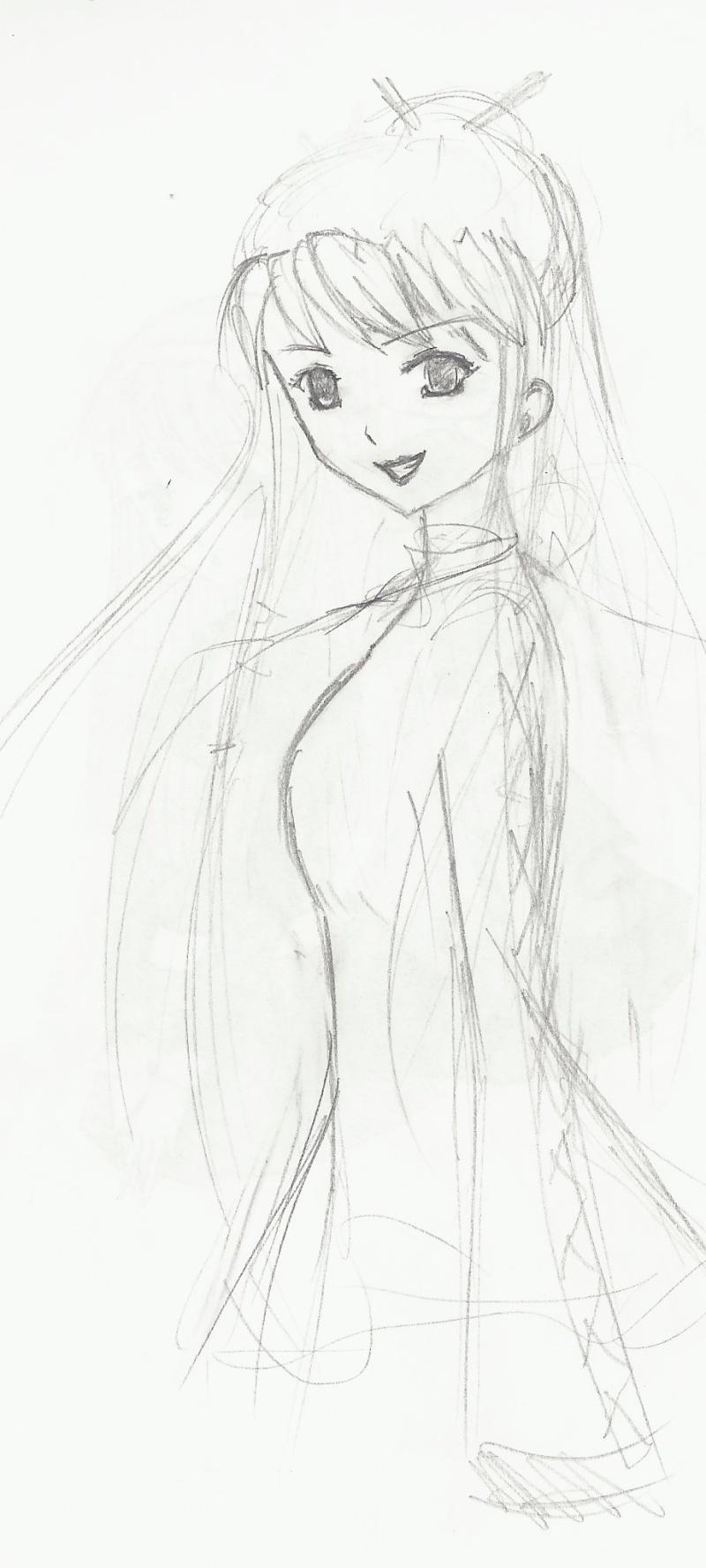hazuka13.jpg