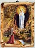 Forum consacré à sainte Marie mère de Dieu