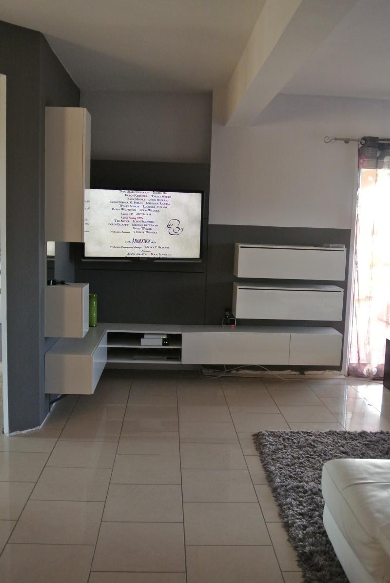 rvalou2002 relooker salon s jour clairage page 21. Black Bedroom Furniture Sets. Home Design Ideas