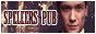 Speleers Pub