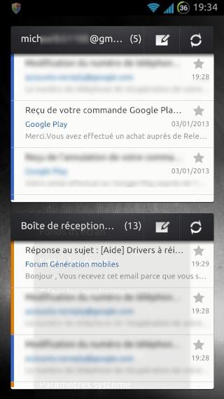 mails10.jpg