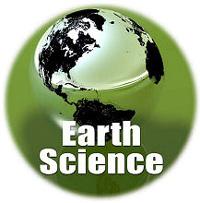https://i17.servimg.com/u/f17/17/95/30/95/earths10.jpg