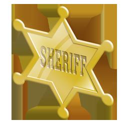 https://i17.servimg.com/u/f17/17/95/30/95/sherif10.png